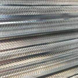 镀锌模板网 冲压拉伸网 建筑墙体免拆楼板筋网