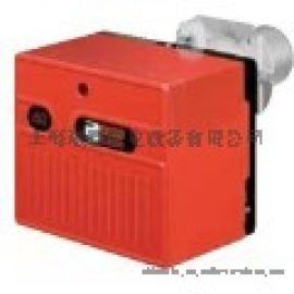 利雅路G5,G10,G20 LC轻油燃烧器