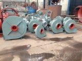 生物质锅炉配套风机,9-19高压离心风机