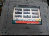 貝加萊觸摸屏5PC781.150維修