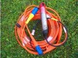 408  ULS 海缆