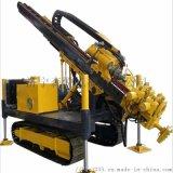 廠家主銷MDL-150履帶式錨固鑽機