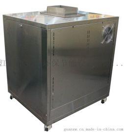 5秒出汽蒸汽炉蒸汽发生器M11