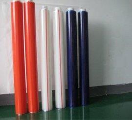 不锈钢彩钢板专用保护膜