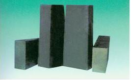 燒鋁碳化矽磚正弘耐材生產供應