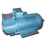 供應YZ 起重電機,繞線轉子電機