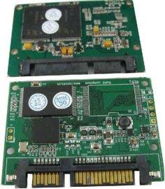 "AXD SATA接口1""SSD固态硬盘(可提供样品测试)"