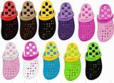 新款按摩中底EVA注塑洞洞花園鞋 (RDH M09-2016)