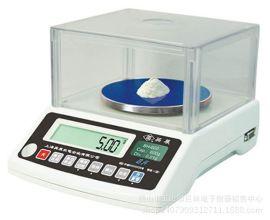 上海英展BH-300g电子天平 300g/0.05g电子天平 英展精密电子天平