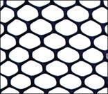 塑料土工网