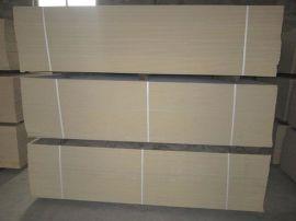 PVC木塑结皮发泡板材生产线
