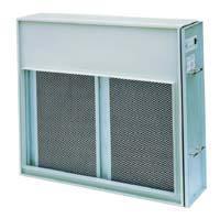 中央空调管道电子空气净化器(LAD/KJDZ-GD)