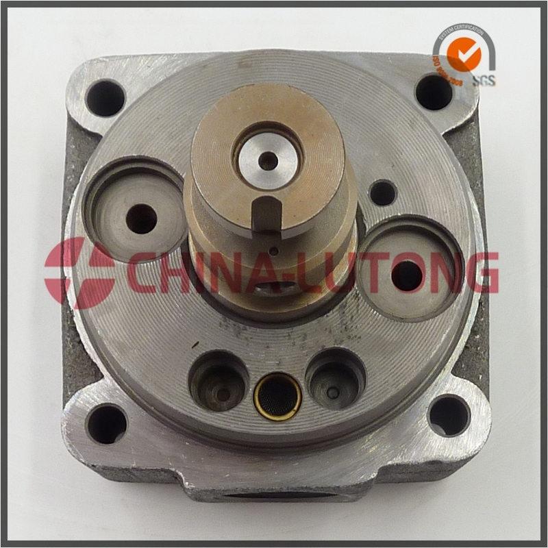 2468334050机械泵头厂家优势供货