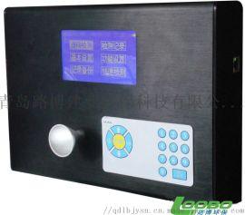 LB-BJX快捷式壁挂酒精测试仪