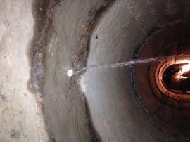 西藏拉萨防水堵漏补漏公司
