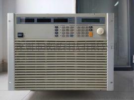 电子负载@Chroma63203可编程程电子负载