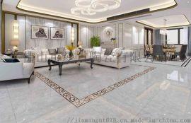 金刚石瓷砖800*800防滑耐磨地砖