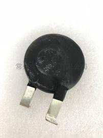 大功率型热敏电阻0.5欧姆60A  1欧姆56A