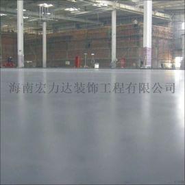 海南碳化硅硬化剂,宏利达硬化剂,宏利达专注地坪