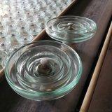 廠家直銷U160BP/155玻璃絕緣子質優價廉