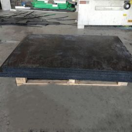 橡胶板耐磨橡胶板绝缘橡胶板抗腐蚀橡胶板丁青橡胶板