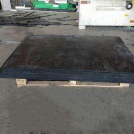 橡膠板耐磨橡膠板絕緣橡膠板抗腐蝕橡膠板丁青橡膠板