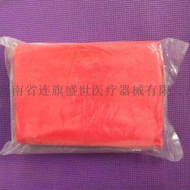 一次性桌布 防水桌布 大红桌布 喜宴桌布