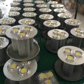 好恒照明专业生产制造LED工矿灯 防爆灯