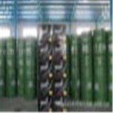 润滑脂出口代理 机油出口代理 润滑油出口代理