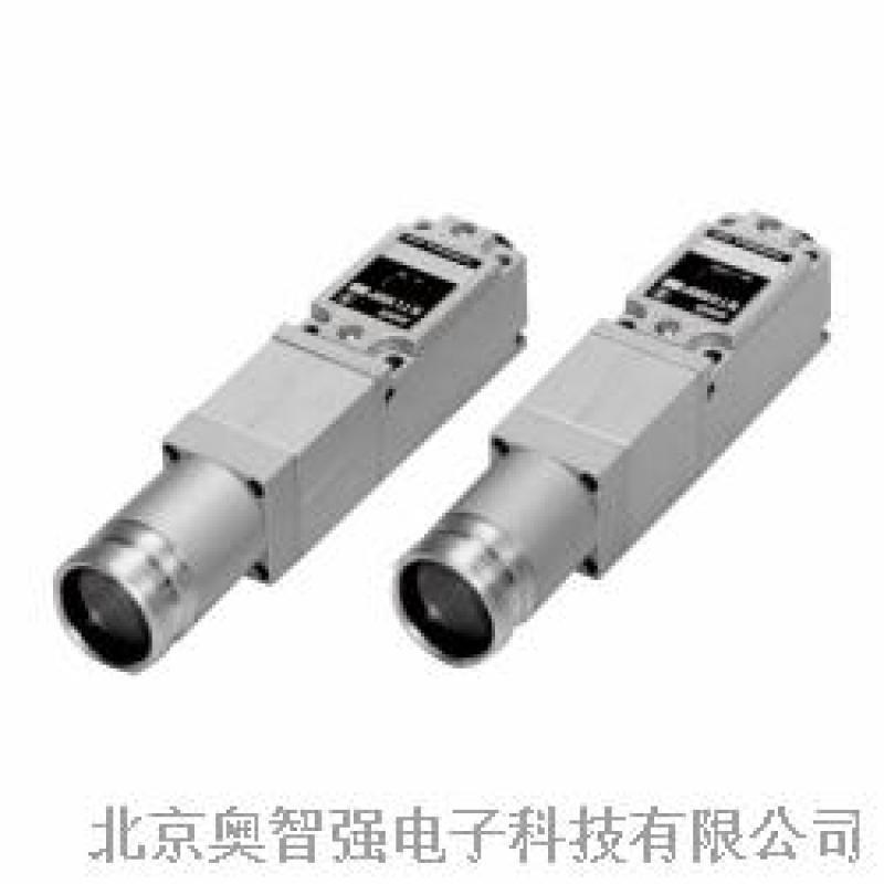 竹中重工场所冷金属光电探测器 NT100