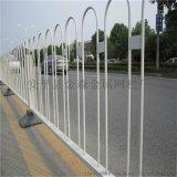 现货市政护栏,现货京式市政护栏,市政护栏厂家