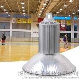 厂房照明灯250W300WLED天棚灯工矿灯