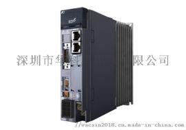 伺服驱动器富士RYH751F5-VV2富士伺服电机750wGYB751D5-RC2-B