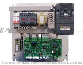 门机调速板XDMJ-TS110