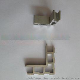 数控机床/自动车床/CNC/不锈钢/铝/铜/铁