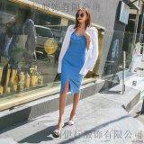 折扣女装 维多利亚成都女装品牌折扣批发 广州女装尾货批发 哪里有批发品牌折扣的女装
