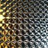 廠家生產不鏽鋼壓花板 水波紋不鏽鋼臺面板