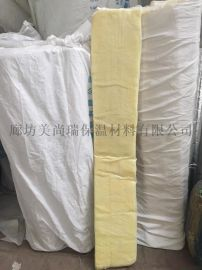 北京外墙裹覆增强玻璃纤维板旧楼改造