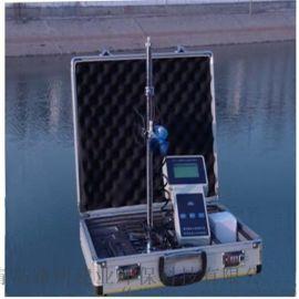 LB-JCM2 便携式流速、流量测定仪
