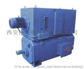 ZFQZ频繁启动制动直流电动机