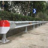 波形護欄報價廠家直供波形樑鋼護欄板量大從優