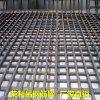 钢筋网供应,四川钢筋网厂家,隧道钢筋网