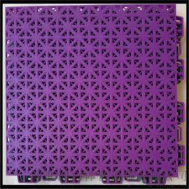 平涼市軟質懸浮地板 甘肅拼裝地板