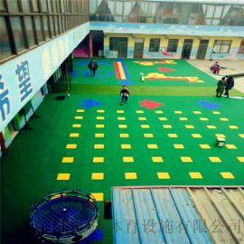 宿州市弹性软垫 悬浮地板安徽拼装地板厂家