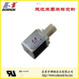 奶茶机电磁阀 BS-1250V-04