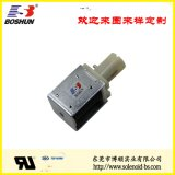 奶茶機電磁閥 BS-1250V-04