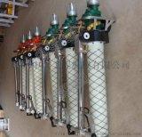 MQT錨杆鑽機銷售廠家 錨杆鑽機價格