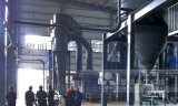 水泥立式磨粉機生產廠家以及價格