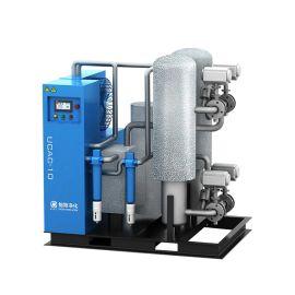 除油净化器 零气耗压缩空气除油净化设备UCAC系列