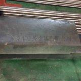 ASP23粉末高速钢 ASP-23圆钢热处理